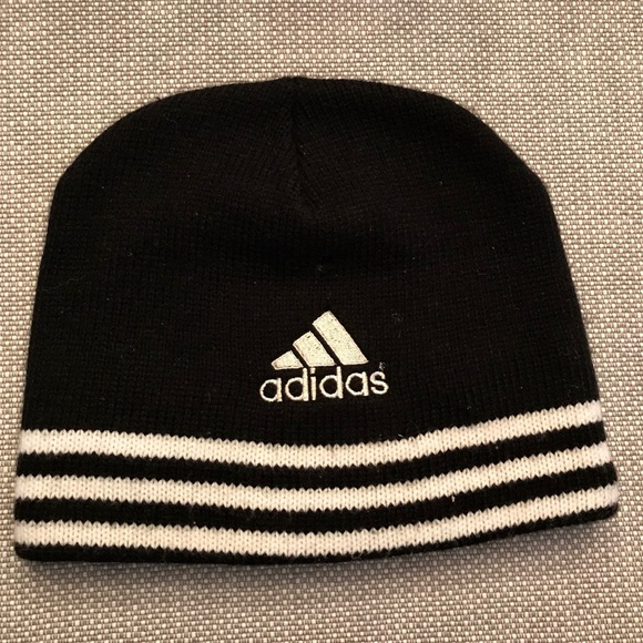 adidas Accessories - Adidas women s winter hat bee0df1531